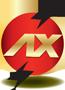 Ax India